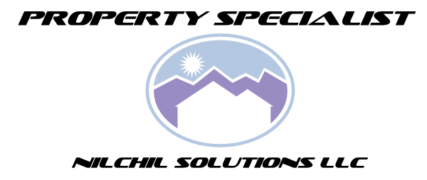 Nilchil Solutions, LLC | Kenai, AK's Premier Real Estate Solutions Company