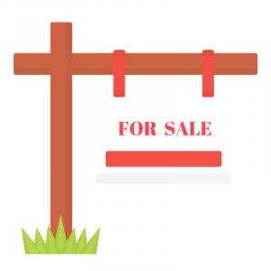 Kenai Home Sellers