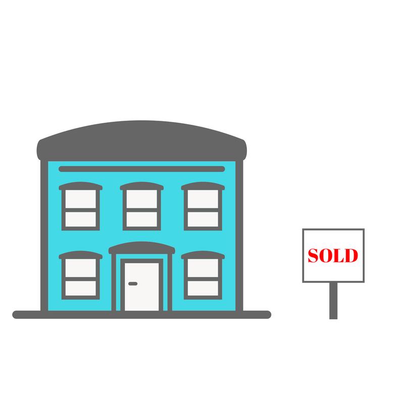 Sell Your Kenai Home