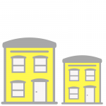 Comparable Homes
